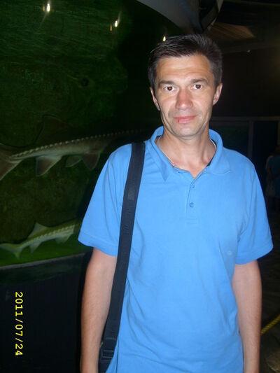Фото мужчины Владимир, Нижний Новгород, Россия, 43