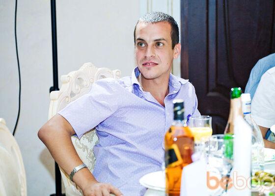 Фото мужчины Andrey, Одесса, Украина, 34