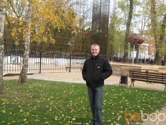 Фото мужчины Сергей, Воронеж, Россия, 34