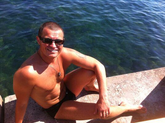 Сайт знакомств 40 киев