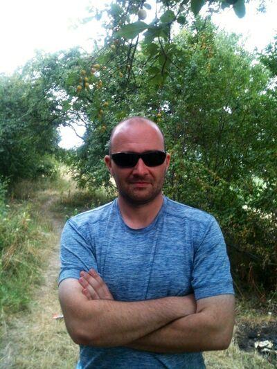 Фото мужчины Мишаня, Черновцы, Украина, 30