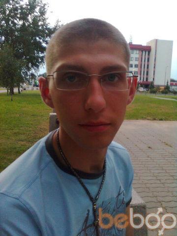 Фото мужчины ivan, Минск, Беларусь, 33