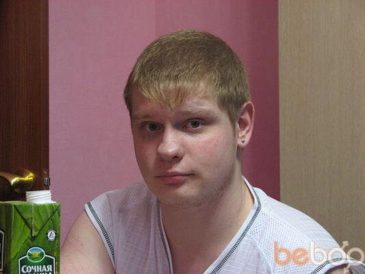 Фото мужчины temkin, Сургут, Россия, 29