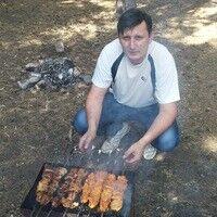 Фото мужчины Виктор, Семей, Казахстан, 37
