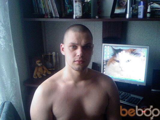 Фото мужчины wanderbaum, Резекне, Латвия, 31