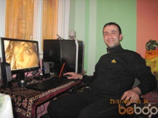 Фото мужчины armen07777, Ереван, Армения, 41