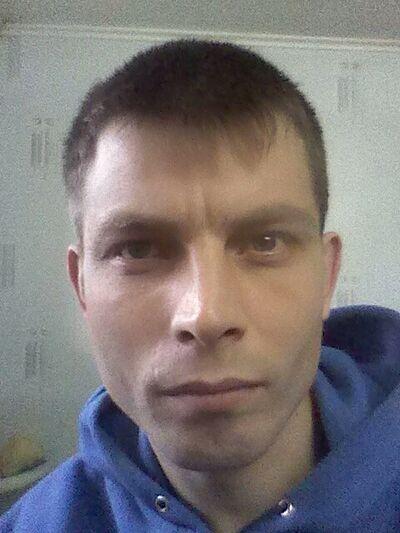 Фото мужчины dante, Ковров, Россия, 34