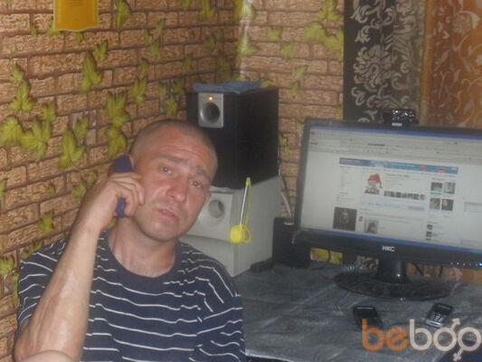 Фото мужчины rekit, Караганда, Казахстан, 33
