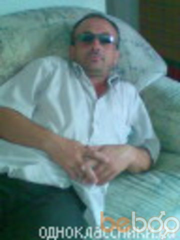 Фото мужчины ggurinv, Тбилиси, Грузия, 47