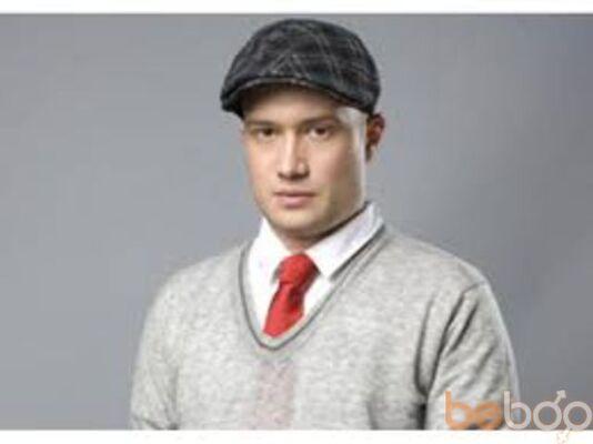 Фото мужчины ion25, Кишинев, Молдова, 31