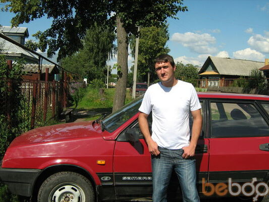 Фото мужчины Vadim, Нижний Новгород, Россия, 37