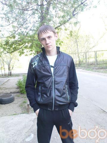 Фото мужчины macs, Дзержинск, Россия, 28