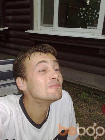 Фото мужчины dimudjin, Москва, Россия, 38