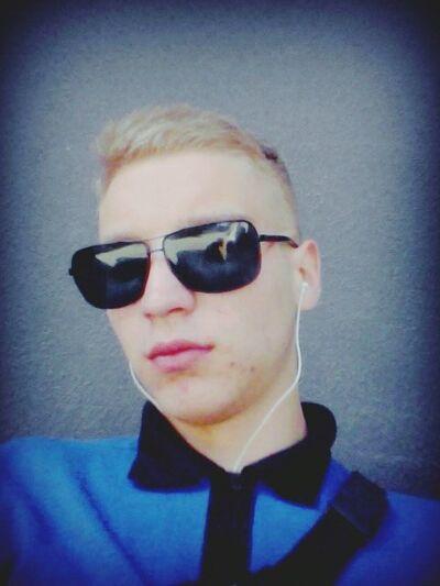 Фото мужчины Геннадий, Киев, Украина, 24