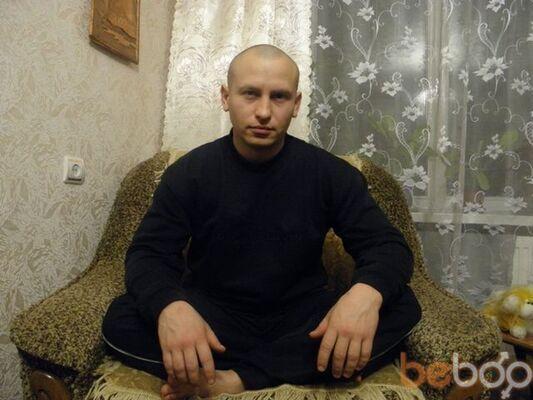 Фото мужчины andre, Бердичев, Украина, 35