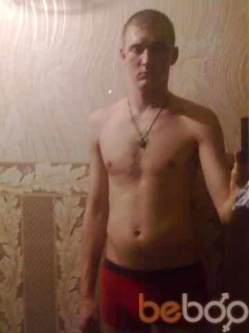 Фото мужчины deniss, Йошкар-Ола, Россия, 26