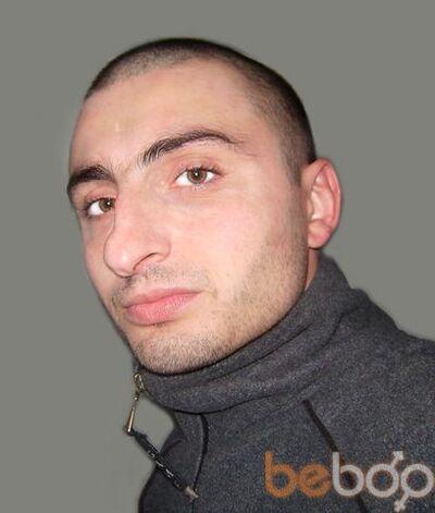 Фото мужчины ENERGIZER_X, Ялта, Россия, 33