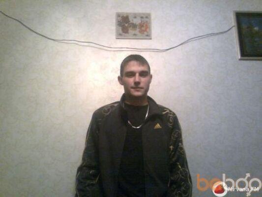 Фото мужчины Vladimir, Томск, Россия, 38
