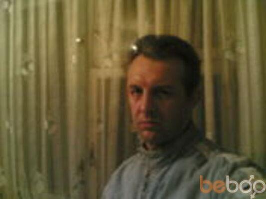 Фото мужчины Виталий, Ташкент, Узбекистан, 48