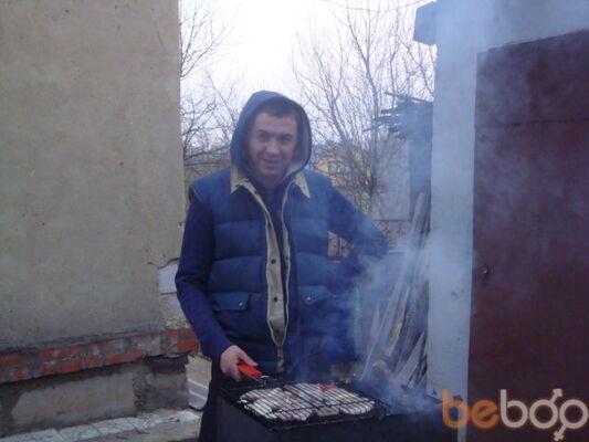 Фото мужчины Rich, Тула, Россия, 37