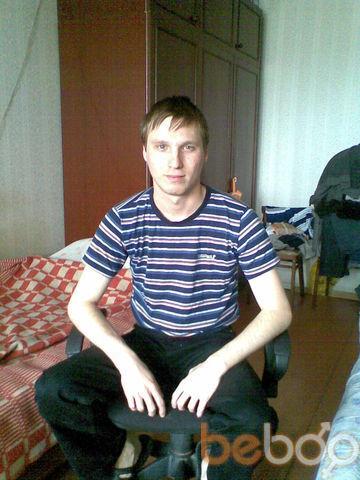 Фото мужчины Виталий, Тольятти, Россия, 31