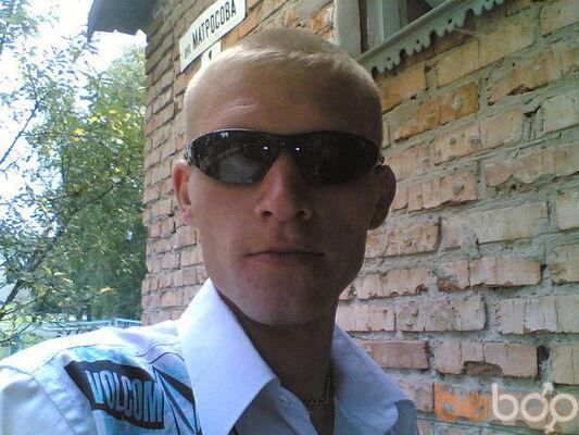 Фото мужчины ангел, Луцк, Украина, 33