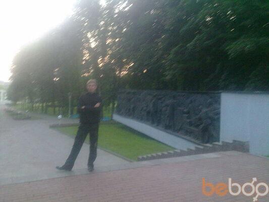 Фото мужчины Steels, Минск, Беларусь, 26