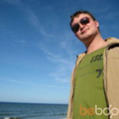 Фото мужчины andy, Калининград, Россия, 38