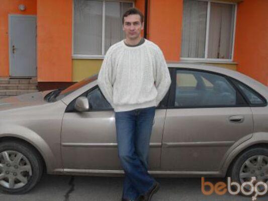 Фото мужчины AKUNA, Брест, Беларусь, 48