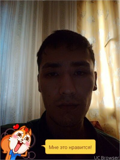 Фото мужчины Ермек, Астана, Казахстан, 27