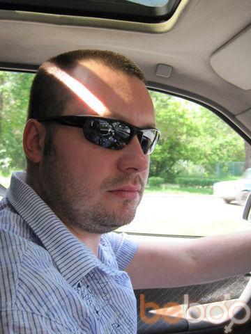 Фото мужчины Arvex, Ауэзов, Казахстан, 33