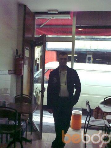 Фото мужчины sasha35, Порту, Португалия, 43