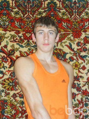 Фото мужчины слава, Гомель, Беларусь, 25