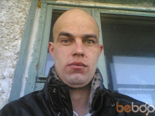 Фото мужчины alexsandr, Темиртау, Казахстан, 34
