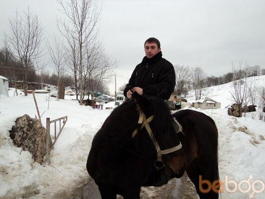 Фото мужчины Akim, Майкоп, Россия, 30