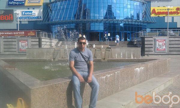 Фото мужчины AIK1983, Ярославль, Россия, 34