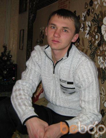 Фото мужчины Вовчик, Хмельницкий, Украина, 29