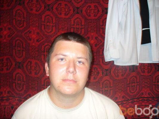 Фото мужчины Максим, Витебск, Беларусь, 30
