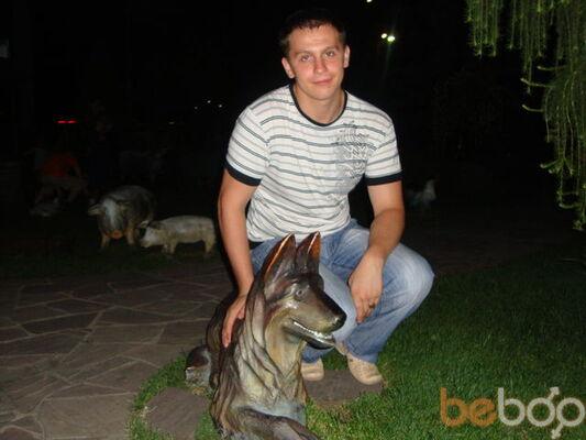 Фото мужчины Тарас, Тернополь, Украина, 30