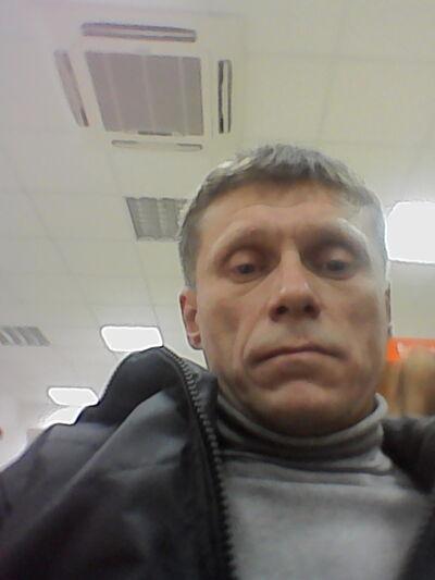Фото мужчины Максим, Великий Новгород, Россия, 45