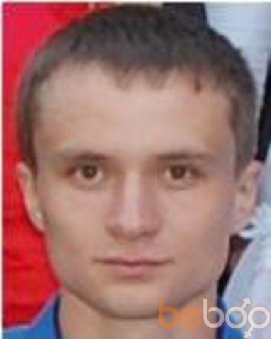 Фото мужчины 1234567890, Чашники, Беларусь, 28
