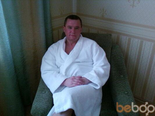 Фото мужчины Гоша, Киев, Украина, 49