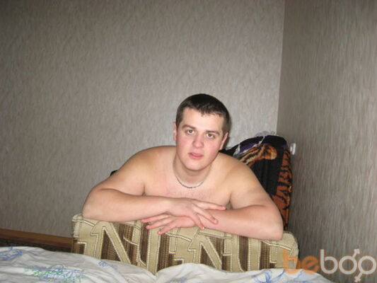 Фото мужчины Женя 8694109, Гродно, Беларусь, 26