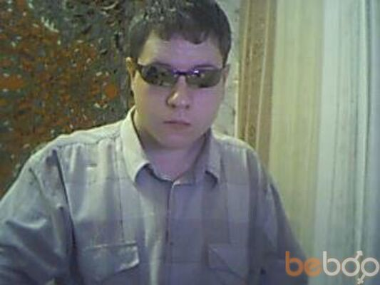 Фото мужчины konnor, Бендеры, Молдова, 28