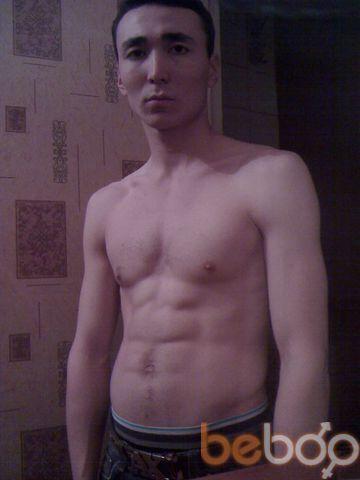 Фото мужчины Kazah, Алматы, Казахстан, 30