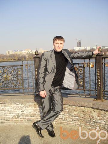 Фото мужчины Konan, Мариуполь, Украина, 35