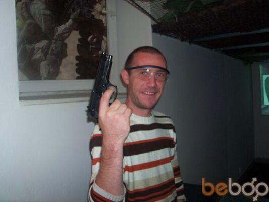 Фото мужчины corserj, Кишинев, Молдова, 39