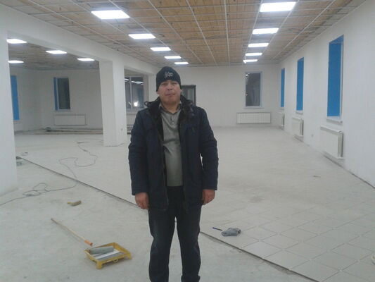 Фото мужчины санат, Буинск, Россия, 36