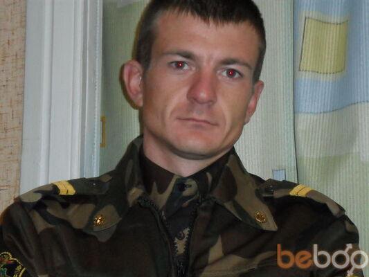 Фото мужчины dimo4ka, Лепель, Беларусь, 32