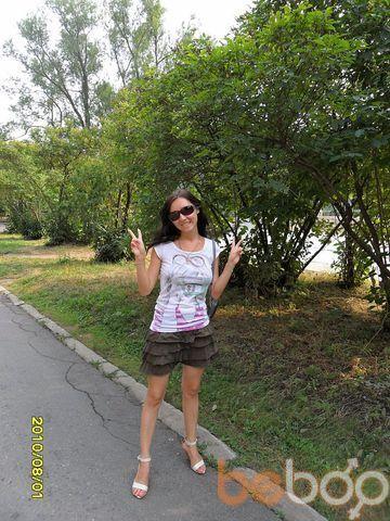 Фото девушки Diana, Москва, Россия, 28